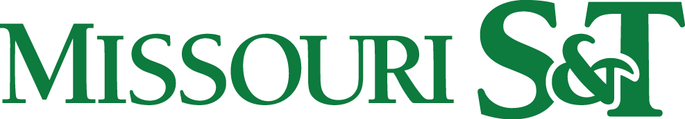 Image result for missouri s&t logo