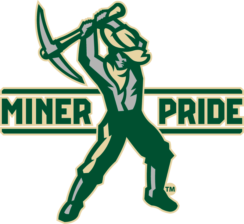 SWINGING_MINER_PRIDE