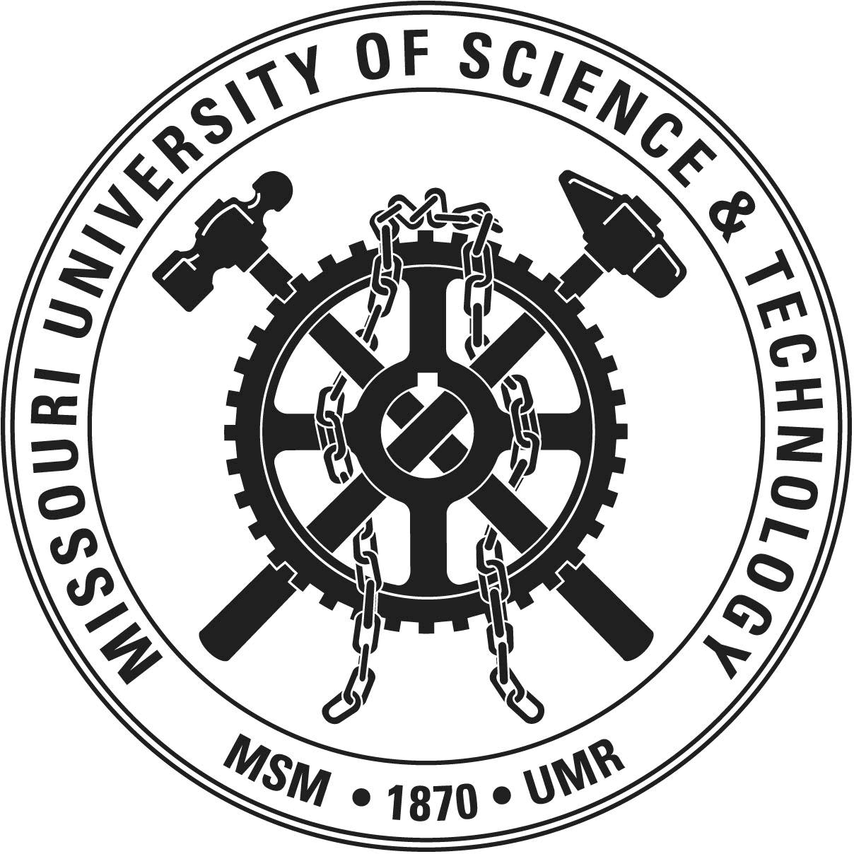 seneca symbols